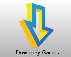 downplay games